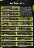 Graham Farish 1989 Catalogue - Page 5