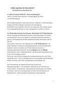 Das Schwarz-Buch - waldegg.spoe.at - SPÖ - Seite 5