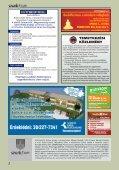 ÜNNEPVÁRÁS - Savaria Fórum - Page 2