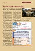 ÜNNEPVÁRÁS - Savaria Fórum - Page 3
