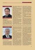 ÜNNEPVÁRÁS - Savaria Fórum - Page 7