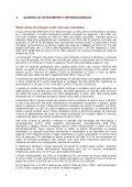 Fotovoltaico - Enea - Page 5