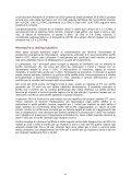 Fotovoltaico - Enea - Page 6