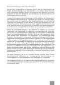német-magyar - nsjg.hu - Seite 3
