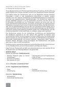 német-magyar - nsjg.hu - Seite 6
