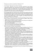 német-magyar - nsjg.hu - Seite 7
