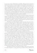 Obscuros e Ativos - Page 3