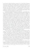 Obscuros e Ativos - Page 4