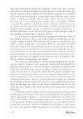 Obscuros e Ativos - Page 5