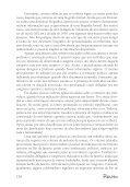 Obscuros e Ativos - Page 7
