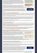 Stock #1: Consumer Staples: Companhia de ... - MoneyShow.com - Page 2
