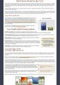 Stock #1: Consumer Staples: Companhia de ... - MoneyShow.com - Page 3