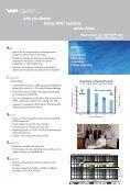 Production Riser - VAM Services - Page 3