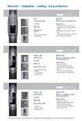 Production Riser - VAM Services - Page 7
