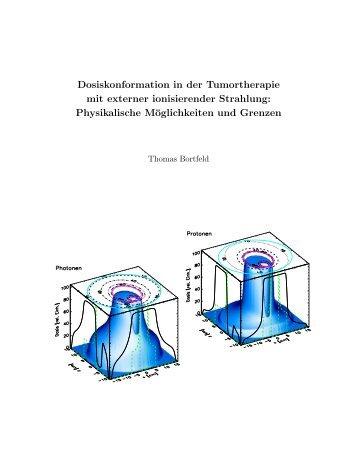 Physikalische Möglichkeiten und Grenzen