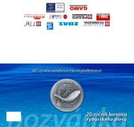 pozvanka rybarsky zvaz [print].cdr