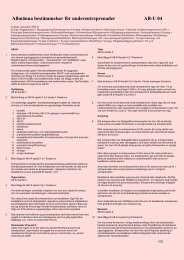 AB-U 04 - Publikationer från Sveriges Byggindustrier