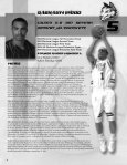 Players - Wright State Raider Athletics - Page 3