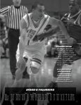 Players - Wright State Raider Athletics - Page 4