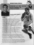 Players - Wright State Raider Athletics - Page 5