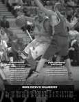 Players - Wright State Raider Athletics - Page 6