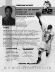 Players - Wright State Raider Athletics - Page 7