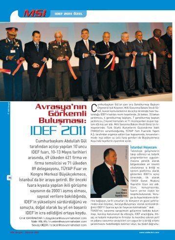 Haberin Devamı - Figes.com.tr