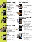 omni metalcraft corp line card.pdf - Page 2