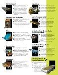 omni metalcraft corp line card.pdf - Page 4