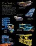 omni metalcraft corp line card.pdf - Page 5