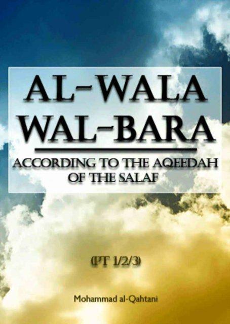 Part 2 - World Of Islam Portal