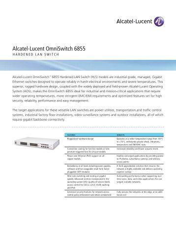Alcatel 4059 Manual