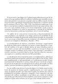 Afrontamiento individual del acoso moral en el trabajo a través de ... - Page 3