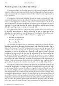 Afrontamiento individual del acoso moral en el trabajo a través de ... - Page 4
