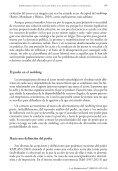 Afrontamiento individual del acoso moral en el trabajo a través de ... - Page 5