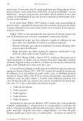 Afrontamiento individual del acoso moral en el trabajo a través de ... - Page 6