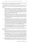 Afrontamiento individual del acoso moral en el trabajo a través de ... - Page 7