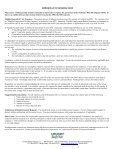 Dependent Care FSA Reimbursement Form - Human Resources at ... - Page 2