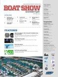 7 BIG 7 BIG - Nmma - Page 3