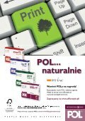 Katalog dla biura - Europapier - Page 2