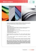 Katalog dla biura - Europapier - Page 3