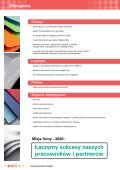 Katalog dla biura - Europapier - Page 4