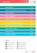 Katalog dla biura - Europapier - Page 5