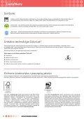 Katalog dla biura - Europapier - Page 6