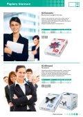 Katalog dla biura - Europapier - Page 7