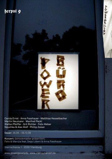 PDF download zur Ausstellung
