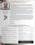 TOC INT 2011.pdf - Page 2