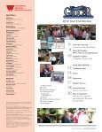 Year End - Wisconsin Grocers Association - Page 5