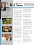 Year End - Wisconsin Grocers Association - Page 6