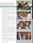 Year End - Wisconsin Grocers Association - Page 7